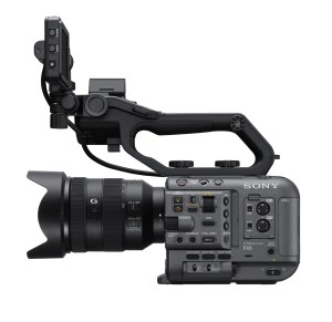 Sony_FX6_side_44062_02-Mid-300x291 ILME-FX6 Sony FX6