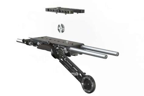 25-11-20201606323662401-fx6-kit_light-weight-support_topplate-fx6_02-600x400 Chrosziel FX6 kit and Chrosziel Quick lock Plate