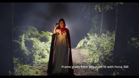 Grab3_3.16.1-600x338 Nanlite Forza 300 LED Spotlight