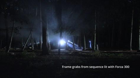 grab1_3.3.1-600x338 Nanlite Forza 300 LED Spotlight