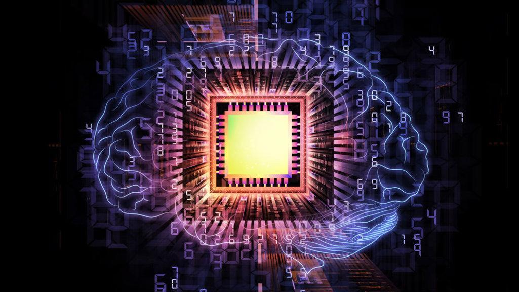 XDigit lauréat du concours de l'innovation I-Lab (BPI France)