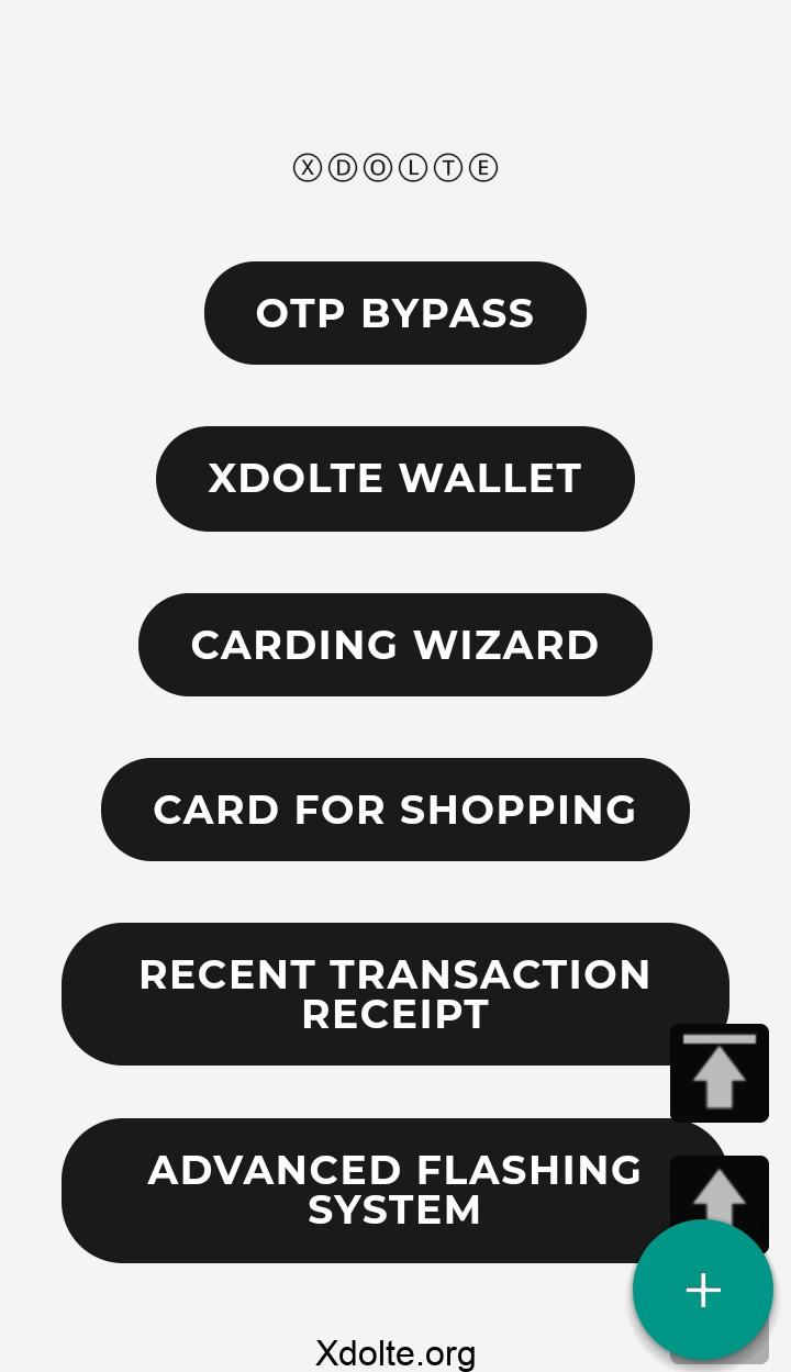 Hack bank account with BVN in Nigeria