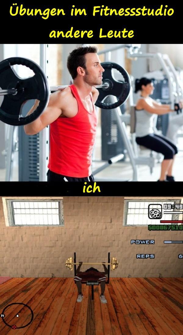 Ubung Lustige Spruche Fitness Meme Beste Lustige Xdpedia