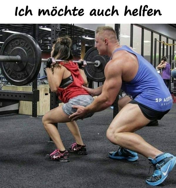 Barbells Lustige Sicherheit Beste Fitness Meme Xdpedia De 1