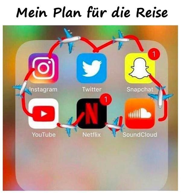 Reise Lustige Spruche Beste Reise Lustige Bilder Meme