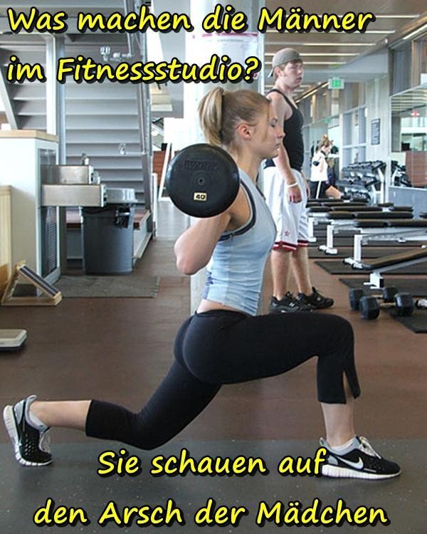 Fitness Pervertiert Fitness Meme Lustige Bilder Humor