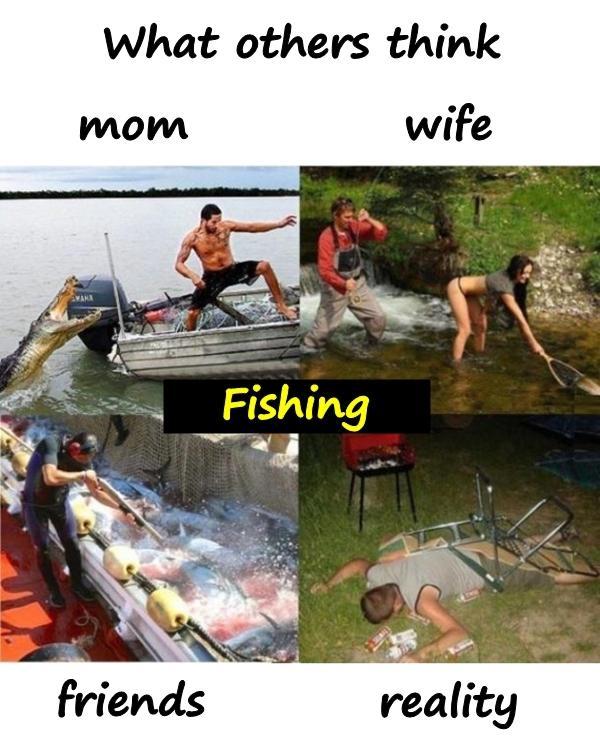 Crazy Humor Happy Meme Funny Pictures Funny Pics Xdpedia