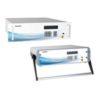 Sonimix 6001 C1 C2 Lni Swissgas
