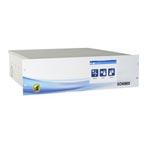 Sonimix 7100 Lni Swissgas