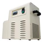 xearpro-igloo-frigoriferi-150x150px