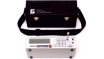 grimm-11A-xearpro-2-600x600pxl