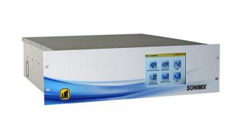 LNI Swissgas - Sonimix 2106