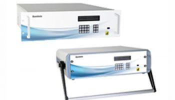 LNI Swissgas - Sonimix 3012 / 3014 / 3022 / 3030
