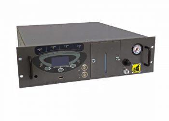 LNI Swissgas - Sonimix 3080