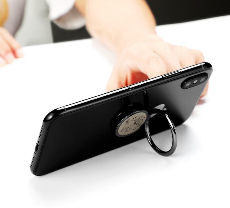 側掀式,客製化手機指環,集比客製化商品