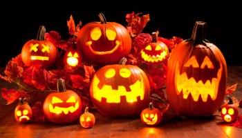 Disfraces Halloween - Xeduced.com