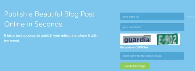 Best Blog Sites- Site No 8.