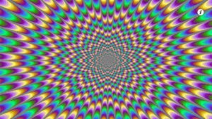 Trippy Backgrounds