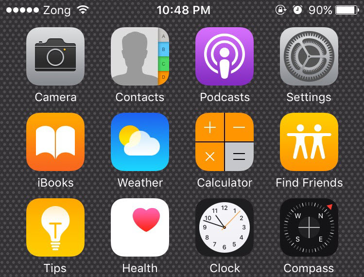 How To Uninstall Apps On iphone