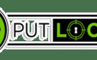 7 Putlocker Alternatives