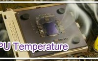 How to Check CPU Temperature Quickly in Windows