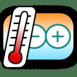 Core Temp Full Download