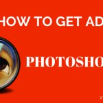 How to Get Adobe Photoshop 7.0 Crack Full Version Kickass