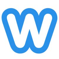 Weebly- Free Blog Sites