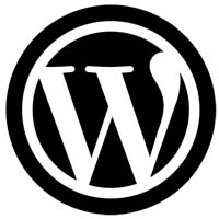 WordPress- Free Blog Sites
