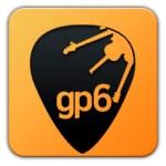 keygen guitar pro 6 to activate keys
