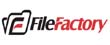 Best File Sharing Site No. 10