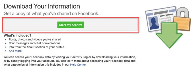 How To Delete Facebook Account Permanently Immediately