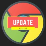 How To Update Chrome Browser
