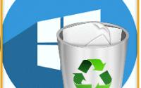 Uninstall Apps On Windows 8 latest