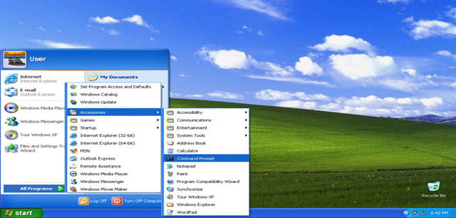 Windows Xp Professional Download