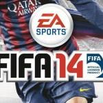 Game Fix FIFA 14 Crack fix 3dm