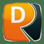 driver reviver 5.21.0.2 serial key