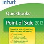 quickbooks pro 2013 validation code