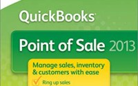 quickbooks pro 2013 validation code