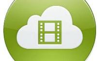 4k video downloader key free