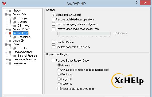 anydvd lifetime key