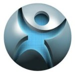 spyhunter 4 crack full version free download