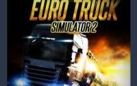 Euro Truck Simulator 2 Mod Apk download
