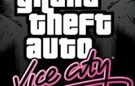 GTA Vice City Mod Apk game