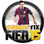 fifa 15 crack v2 3dm rar download