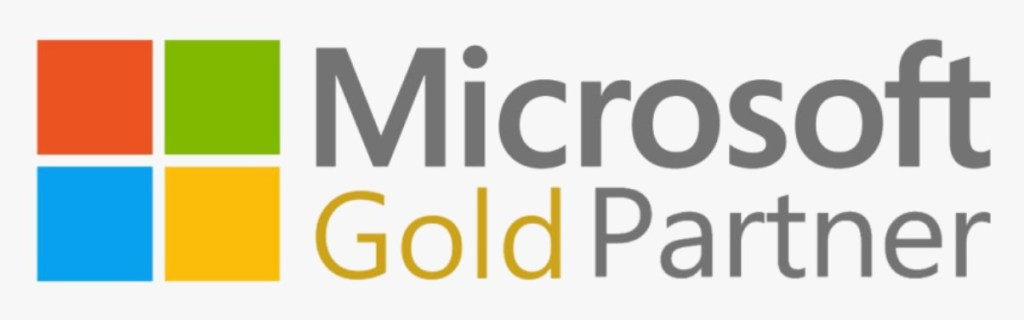 Xekera is the Microsoft gold partner