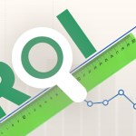 How to measure ROI from a white paper