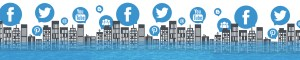 social media came to the rescue during the Chennai floods