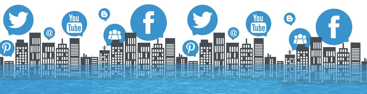 #CHENNAIFLOODS – How Social Media came to the rescue
