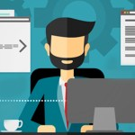 email marketing infrastructure